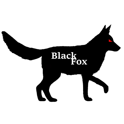 black-fox-burggen.de